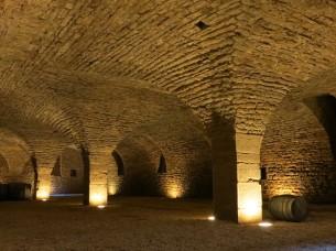 La Cave Cistercienne
